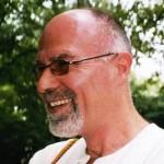 Miguel Fritz