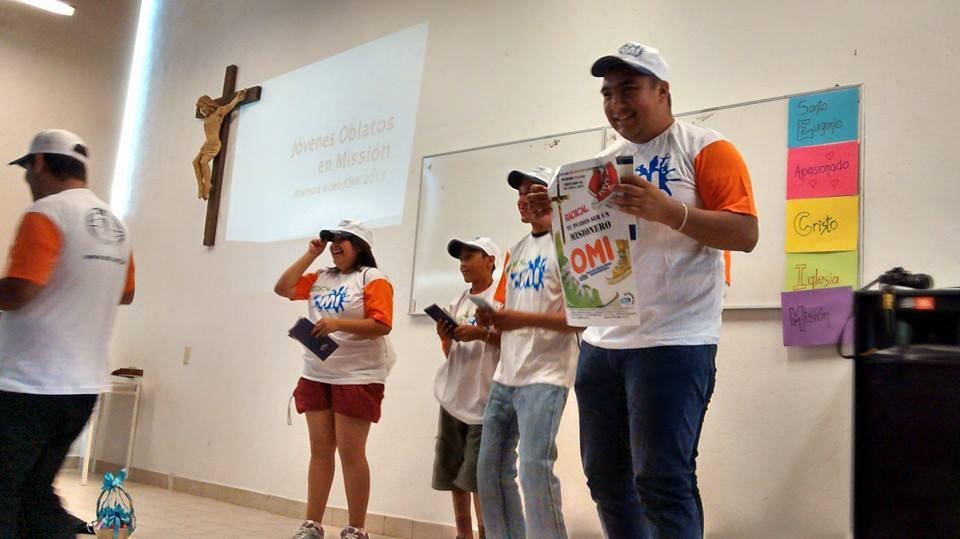Asociación_de_Jóvenes_de Méjico_2