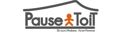 logo_pause-toit
