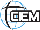ciem-logo-mini
