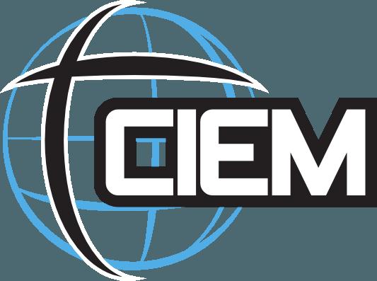 ciem-logo