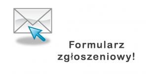 formularz-zgłoszeniowy