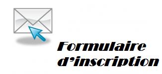 formularz-zgloszeniowy-fr