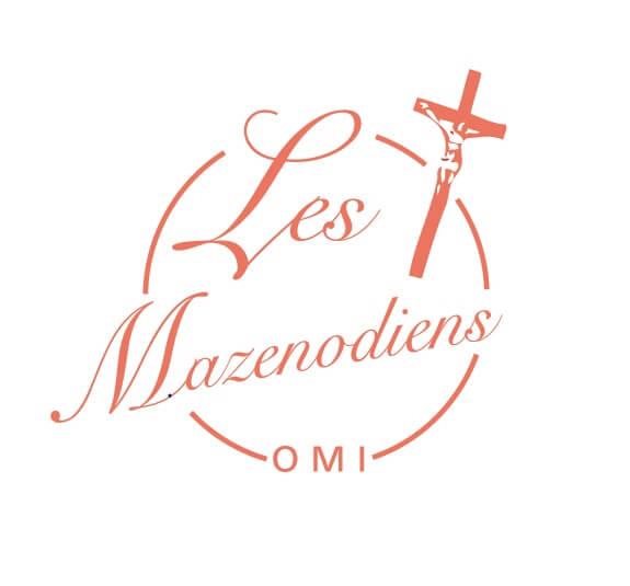 Les Mazenodiens